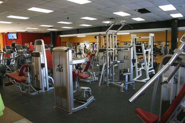 Suppz gym prairie du chien wi hour fitness center