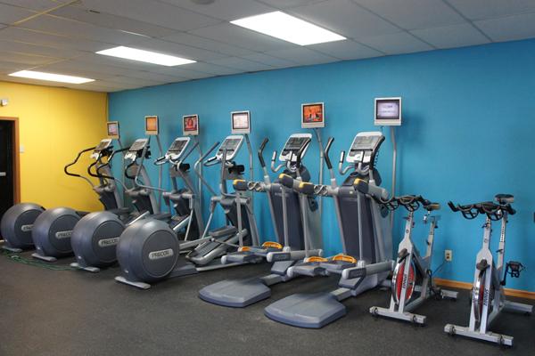 Suppz gym lancaster wi fitness center hour gym