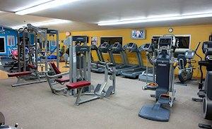 Fennimore Fitness